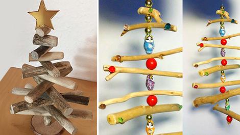 Crafting for Christmas with Pebaro