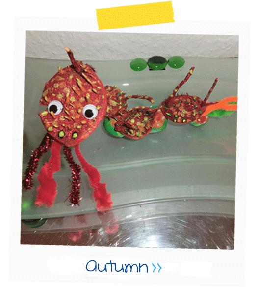en5-autumn