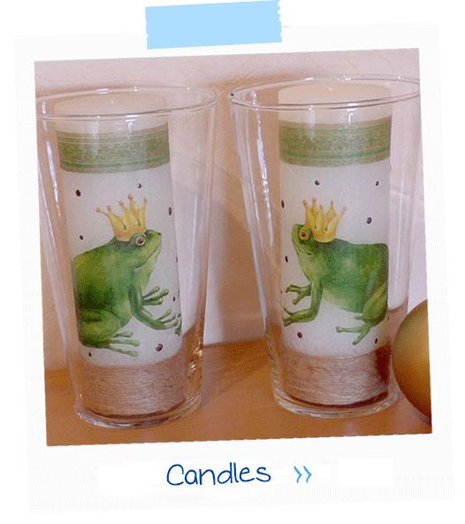 en6-candles